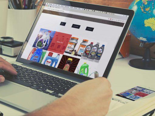 Studio PKG Brand Strategy