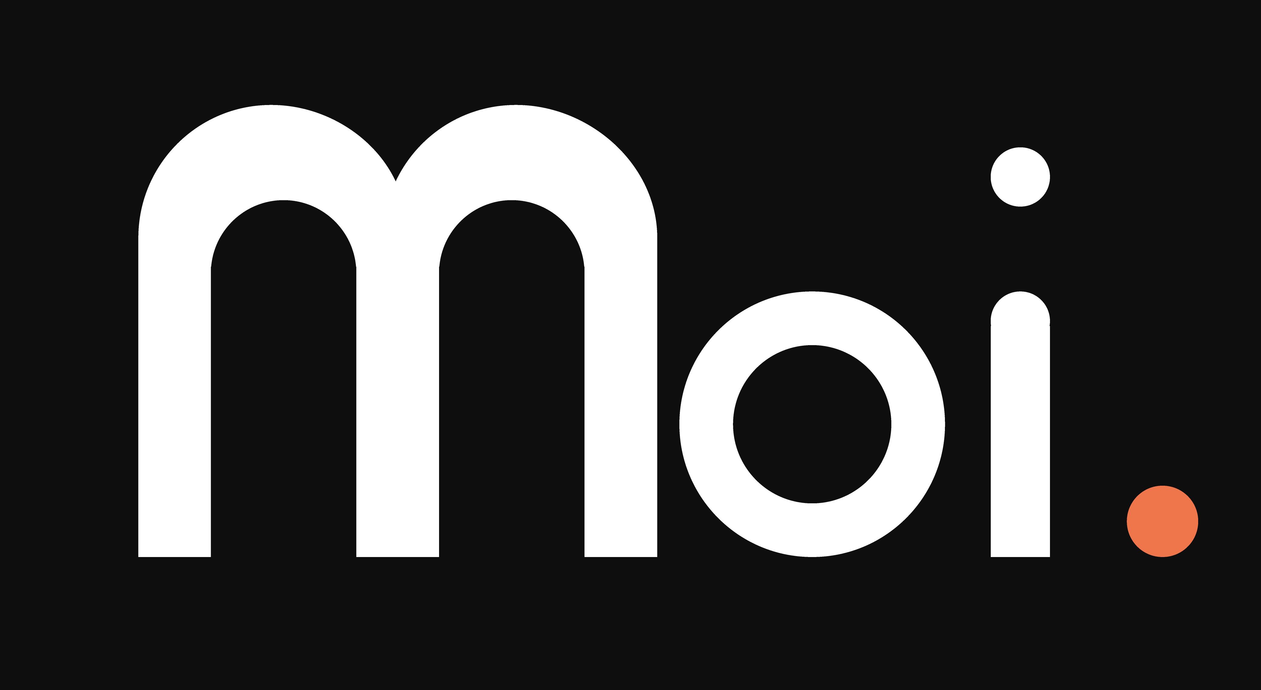 Moi Studio : strategy-driven innovation center