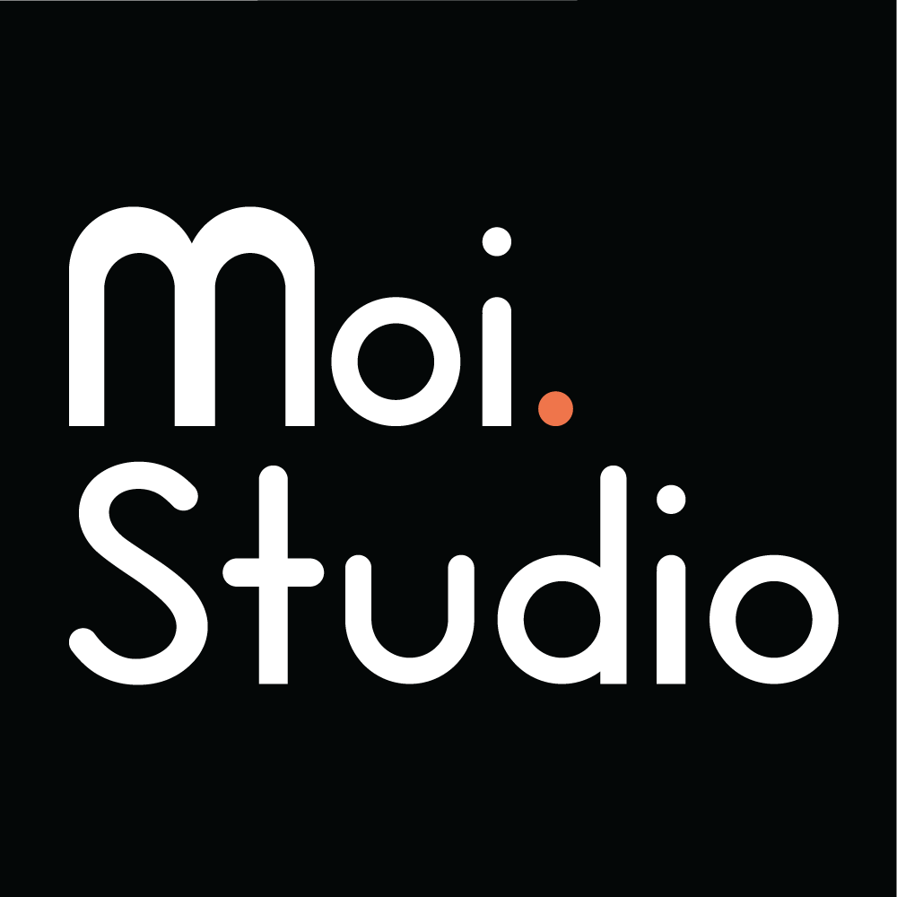 Moi studio innovation studio